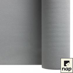 NAPPE INTISSEE 1M20X50M BETON