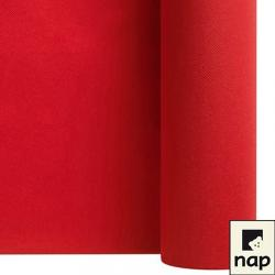 NAPPE INTISSEE 1M20X25M ROUGE