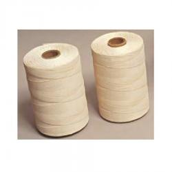 FICELLE RAYONNE POUR ROTI POLYESTER 4/8 1KG