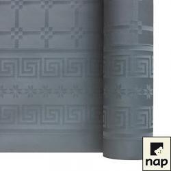 NAPPE DAMASSEE 1.20MX25M BETON