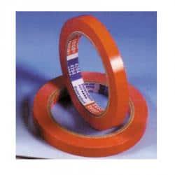 ADHESIF PVC ROUGE 19MMX66M